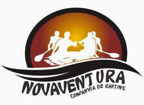 Novaventura