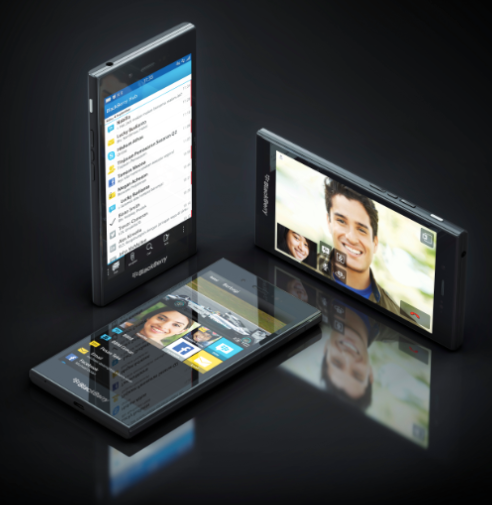 BLackBerry-Z3-5-inch-Touch-OS-BB-10.2.1-in-MWC-2014