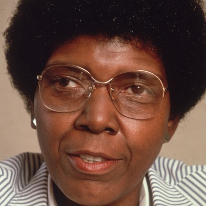 a biography of politician barbara jordan Commentary and archival information about barbara jordan from the  my politician father, didn't  barbara charline jordan of.