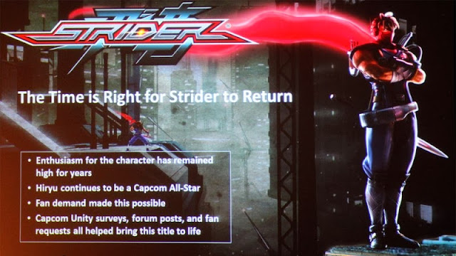 strider 2014 Keygen Free Download