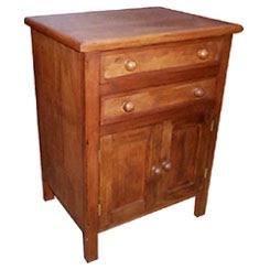 Limpieza de muebles de madera decoracion y manualidades - Limpieza de muebles de madera ...