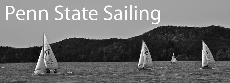 Penn State Sailing Club