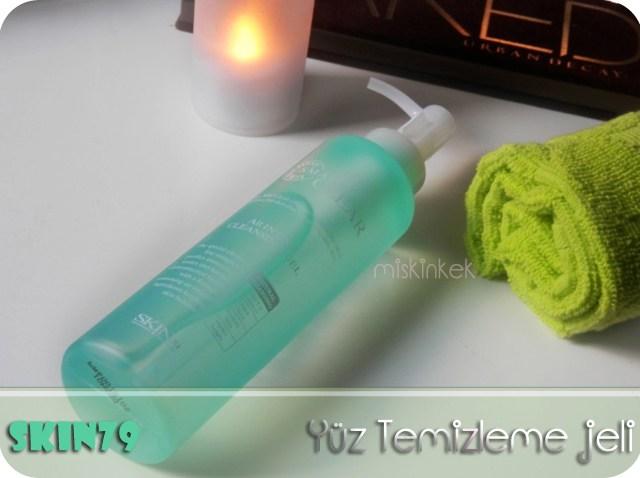 skin79-makyaj-temizleme-jeli-smart-clear-cleansing-gel
