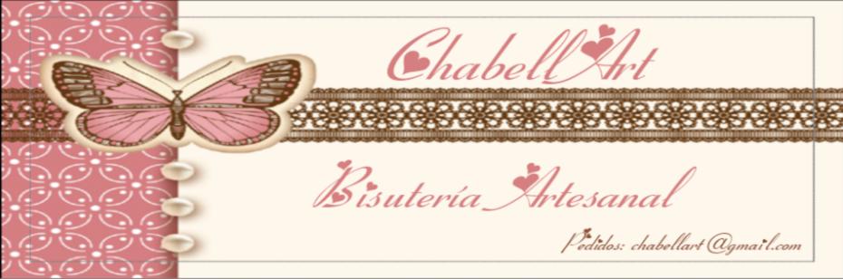 ChabellArt
