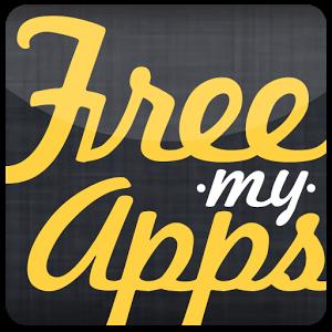 gagner un smartphone avec free