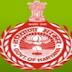 Chandigarh Administration Recruitment 2013 www.admser.chd.nic.in Apply for 94 Clerk and Steno Typists Posts
