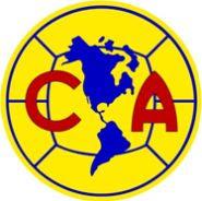 C. AMERICA LA LLANA