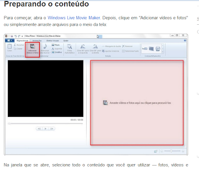 http://www.tecmundo.com.br/video/4311-windows-live-movie-maker-como-editar-videos-e-publica-los-no-youtube.htm