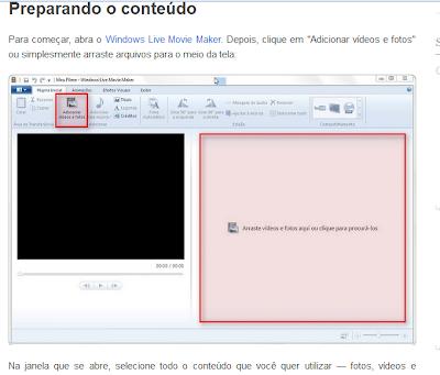 http://www.tecmundo.com.br/video/4311-windows-live-movie-maker-como-editar-videos-e-publica-los-no-youtube.htm