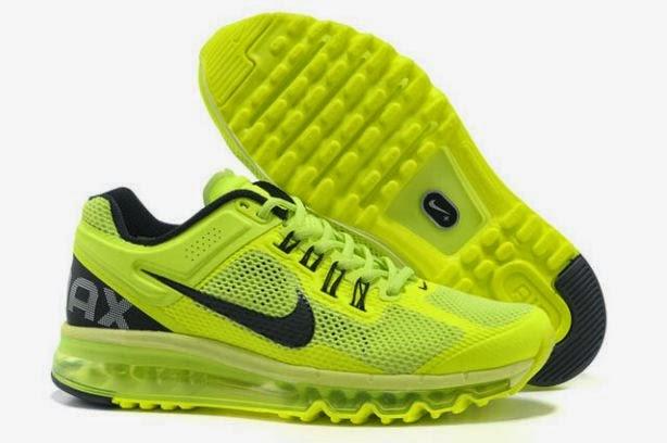 Nike Air Max Women 2013