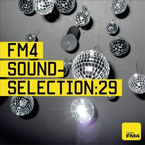 Download – FM4 Soundselection 29 – 2013