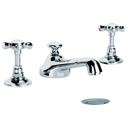 Lefroy Brooks Faucets We Love The Classic Lefroy Brooks Lb 1220 Lavatory Faucet