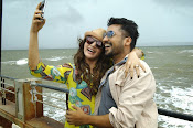 Sikindar movie photos gallery-thumbnail-7