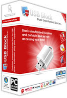 USB BLOCK 1.5.0 FULL TERBARU
