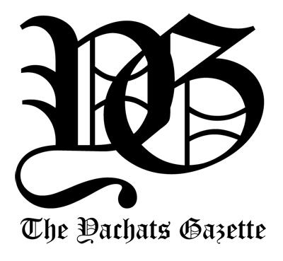 http://yachatsgazette.blogspot.com/2014/08/the-yachats-gazette-issue-36-august-1.html