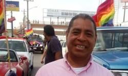 :: GREGORIO HERNÁNDEZ ALVIZU ::