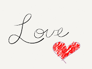 Be prepared for that Get the latest New I love you 2 pictures and I love you . love you