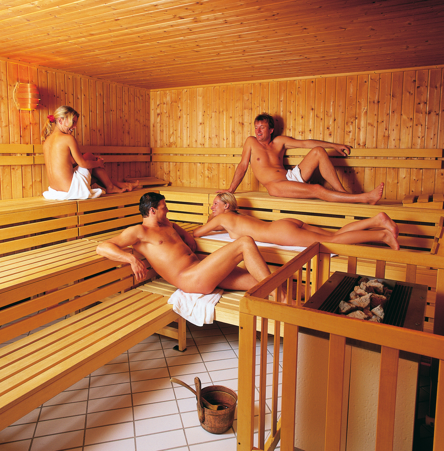 club saphir gay sauna bremen