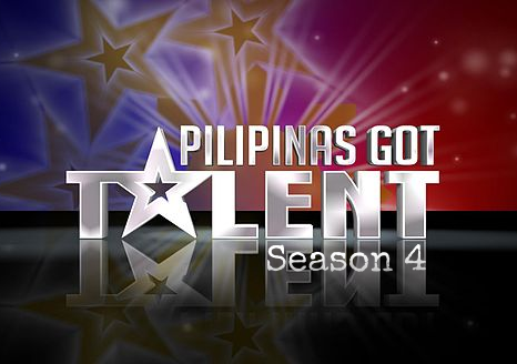 Pilipinas Got Talent Season 4 Online Auditions extended until December 30, 2012