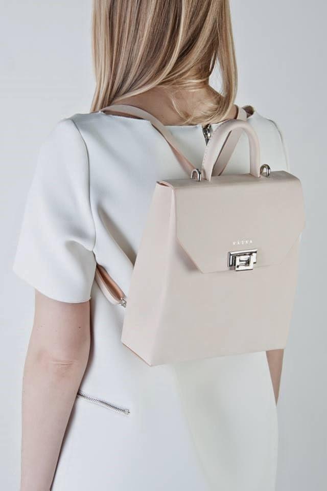 VäSka Handbags