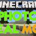 Minecraft Top Download