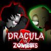 Dracula vs Zombies 2 | Toptenjuegos.blogspot.com