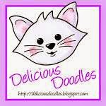http://deliciousdoodles.blogspot.co.uk/