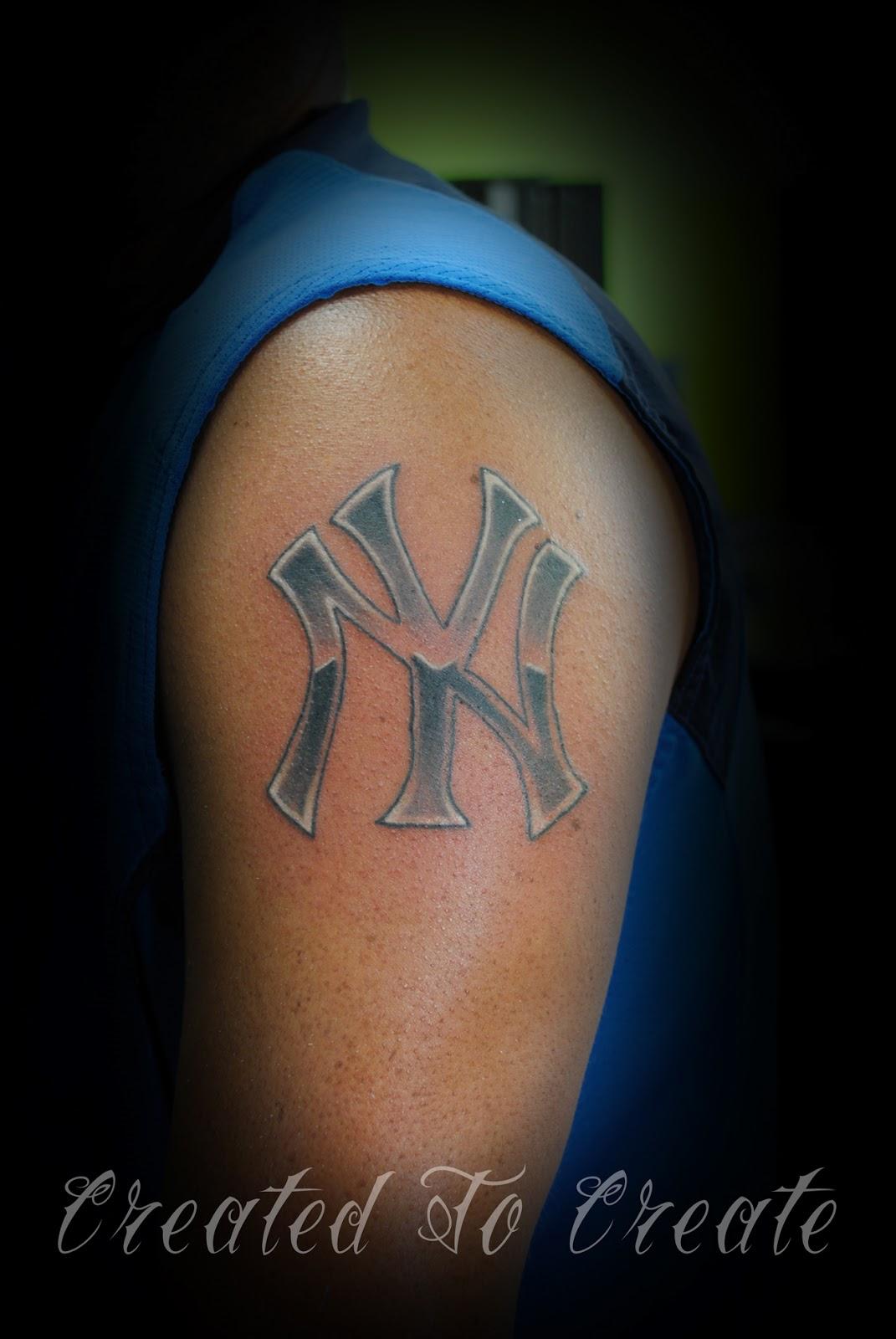 Tattoo art created to create for Create your tattoo