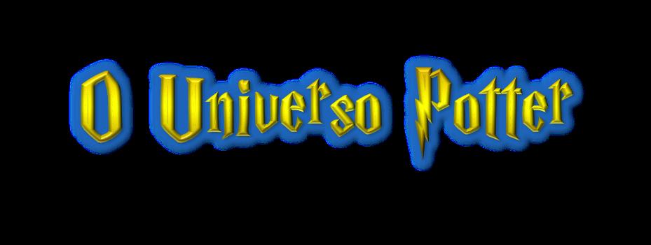 O Universo Potter