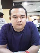 Encik Sengkuang !!