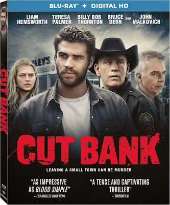 Cut Bank 2014 BRRip 480p 300MB ESub