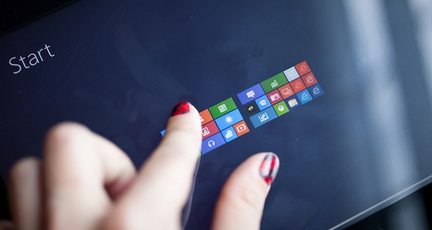 Windows 8.1 Launched!! See features and Enhancements: Intelligent Computing