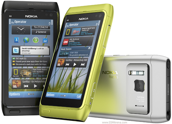 Nokia Ovi Maps Direct PC Download For Symbian on