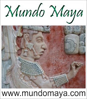 Mundo Maya 2012