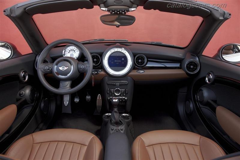 صور سيارة ميني رودستر 2012 - اجمل خلفيات صور عربية ميني رودستر 2012 - MINI Roadster Photos MINI-Roadster-2012-800x600-wallpaper-01-67.jpg