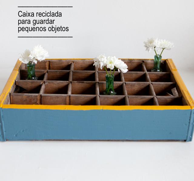 Loja-I-am-recycled