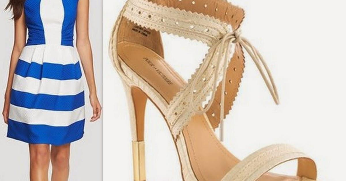 BCBG Maxazria runway Lidelle silver high heel sandals Moto stitching size 9i
