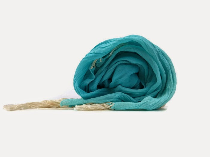 https://www.etsy.com/uk/listing/192684562/blue-cotton-scarf-hand-dyed-turquoise?ref=pr_shop