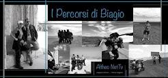 I percorsi di Biagio