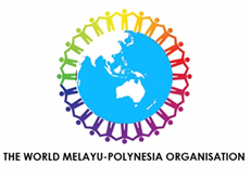 World Melayu Polynesia Organisation