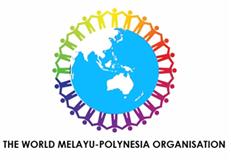 World Melayu Polynesia Organisation