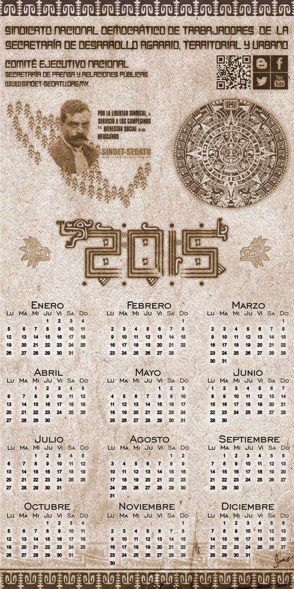 http://sindet-sedatu.org.mx/web/doctos/cal2015/calendario_azteca_2015_SINDET-SEDATU.pdf