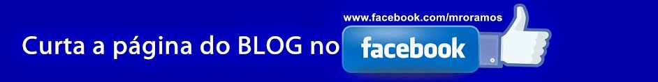 Curta nossa página e fique bem informado com os informes e estudos cristãos.