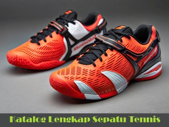 Jual Sepatu Futsal Nike Elastico Finale Iii In Midnight