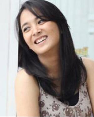 Ananda Faturrahman