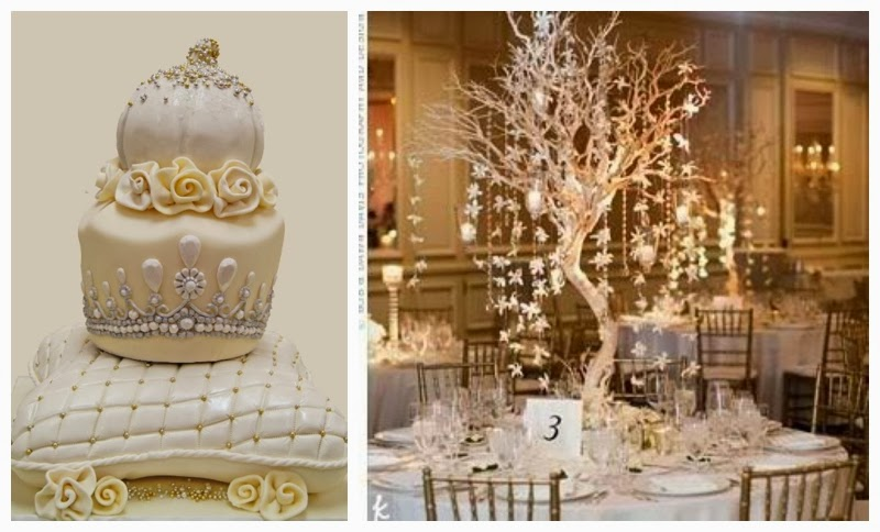 Fairy Tail Wedding Invitations with beautiful invitation template