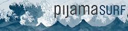 Pijamasurf