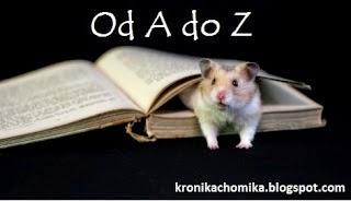 http://kronikachomika.blogspot.com/2014/10/wyzwanie-od-do-z-podsumowanie-wrzesnia.html
