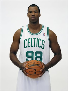 NBA Center Jason Collins is Gay, gay, GLAAD, Boston Celtics, Wizard, Kobe Bryant