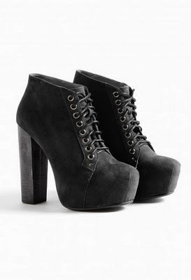 Litas for Less Image and Pictures